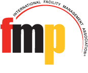 IFMA FMP Course - Operations & Maintenance @ Kimball Showroom | Los Angeles | California | United States
