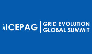 GRID EVOLUTION GLOBAL SUMMIT @ University of California, Irvine Henry Samueli School of Engineering Complex | Irvine | California | United States