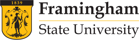 Framingham University – Assistant Vice President of Facilities