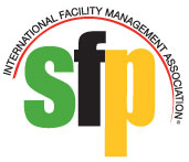 IFMA SFP Credential Program Course  Part 1 @ CPM One Source Studio | Los Angeles | California | United States
