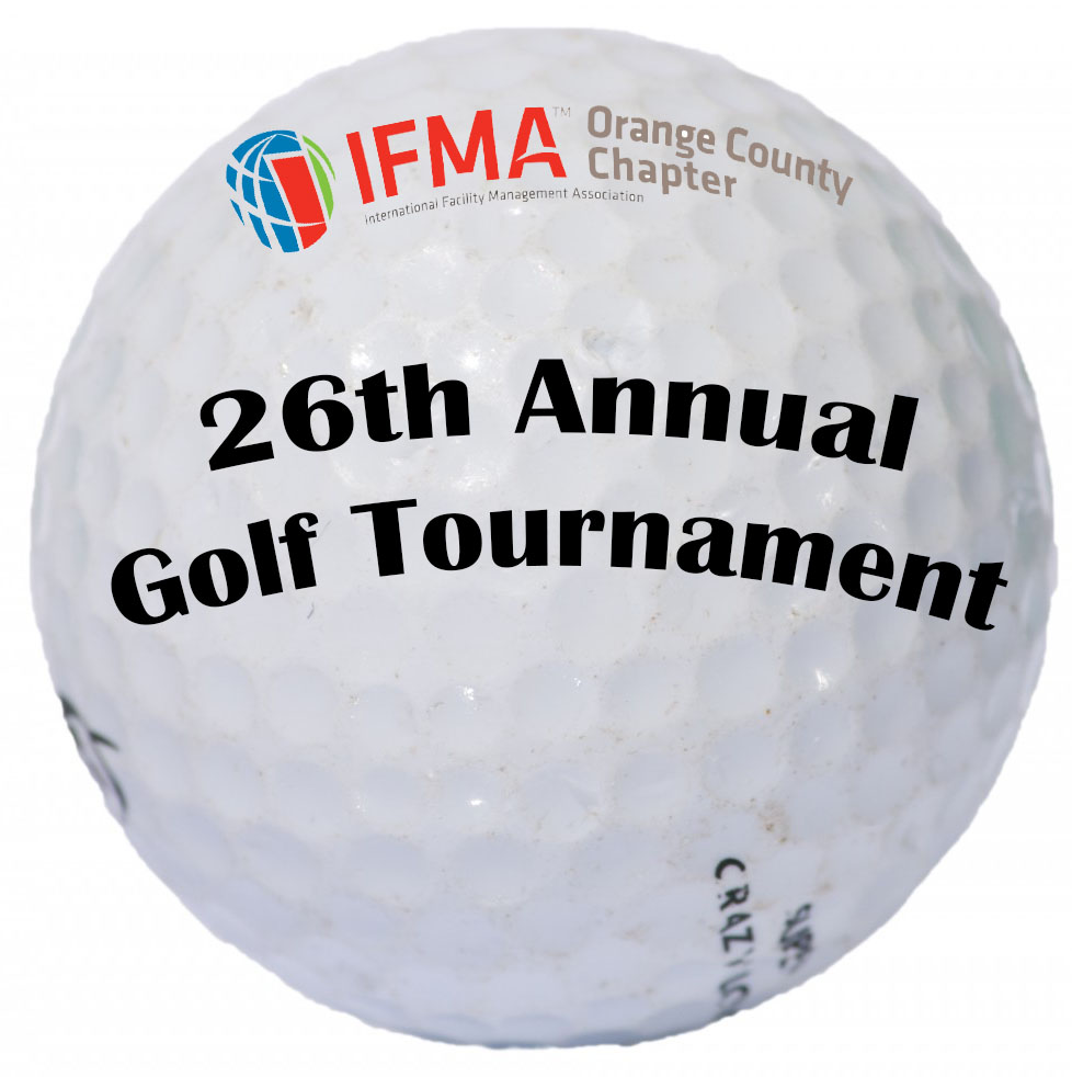 IFMA OC 26th Annual Golf Tournament @ Oak Creek Golf Club | Irvine | California | United States